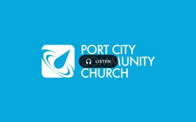 PC3 Wilmington, Parent Network Podcast 21 – Troy Peverall