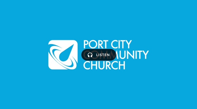 PC3 Wilmington, Parent Network Podcast 22 – Troy Peverall