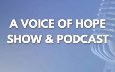 A Voice of Hope – Episode 8 – Post Election Thoughts 2
